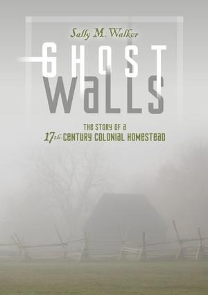 GHOST WALLS