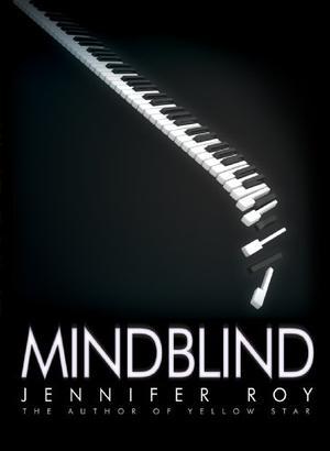 MINDBLIND