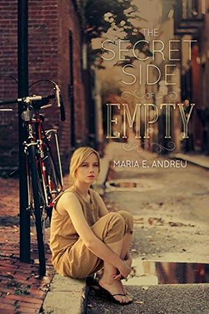 THE SECRET SIDE OF EMPTY