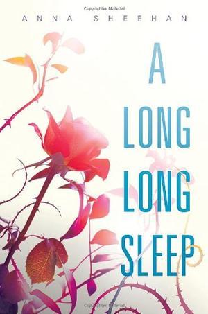 A LONG LONG SLEEP