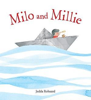 MILO AND MILLIE