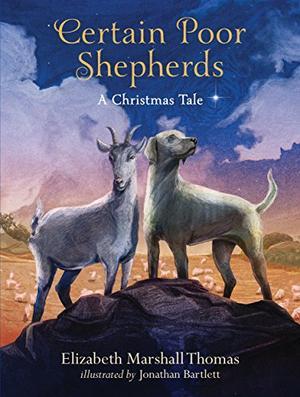 CERTAIN POOR SHEPHERDS