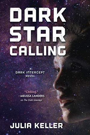 DARK STAR CALLING