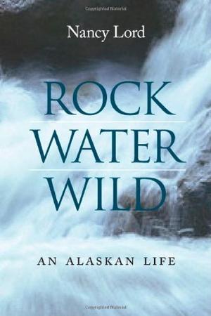 ROCK WATER WILD