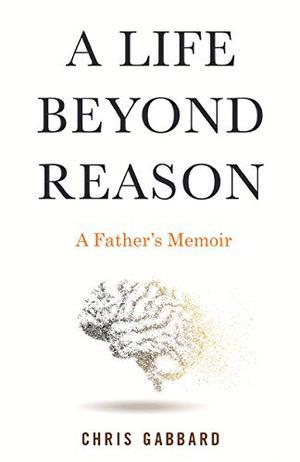A LIFE BEYOND REASON