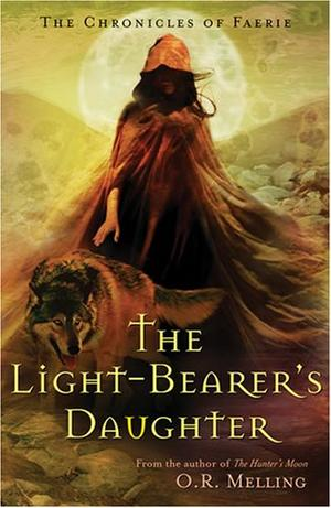 THE LIGHT-BEARER'S DAUGHTER