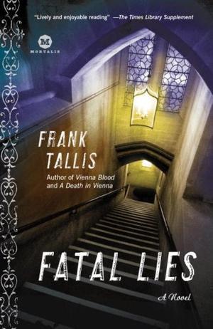 FATAL LIES