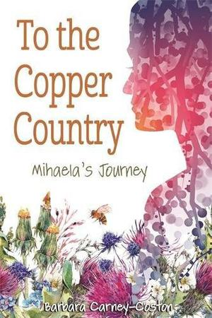TO THE COPPER COUNTRY
