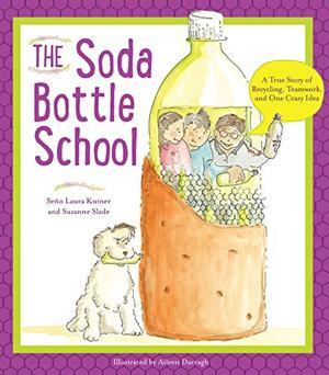 THE SODA BOTTLE SCHOOL