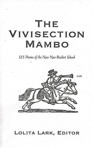 The Vivisection Mambo