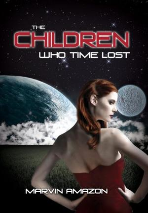 The Children Who Time Lost