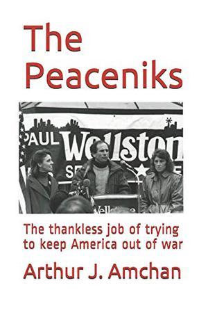 THE PEACENIKS