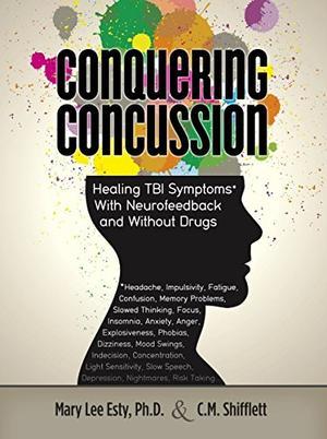 Conquering Concussion