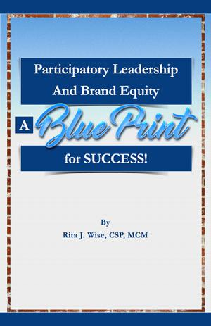 PARTICIPATORY LEADERSHIP AND BRAND EQUITY