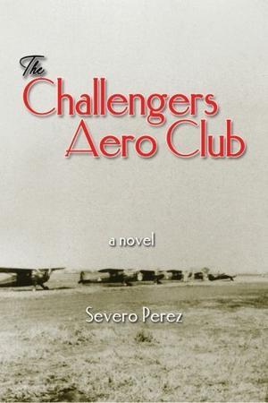 The Challengers Aero Club
