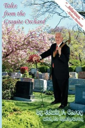 TALES FROM THE GRANITE ORCHARD