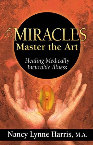 Miracles Master the Art