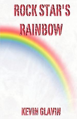 ROCK STAR'S RAINBOW