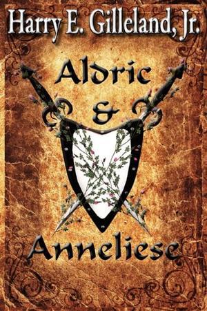 ALDRIC & ANNELIESE