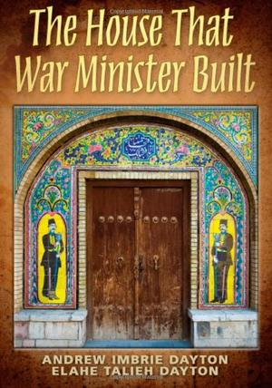 THE HOUSE THAT WAR MINISTER BUILT