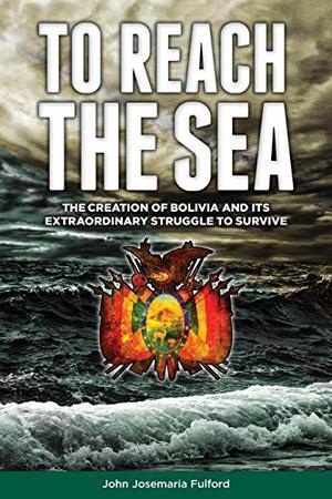 To Reach the Sea