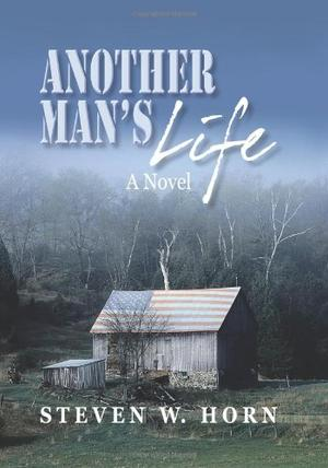 Another Man's Life
