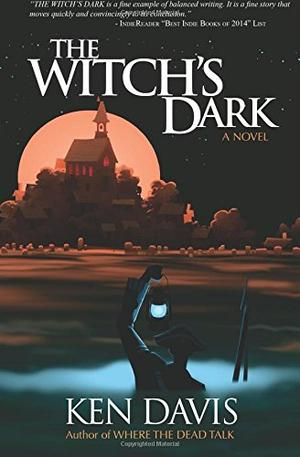 THE WITCH'S DARK