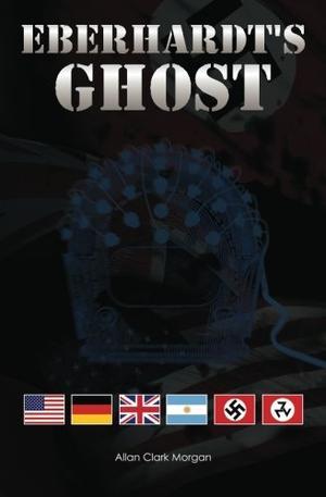 Eberhardt's Ghost