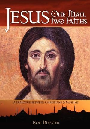 Jesus, One Man, Two Faiths