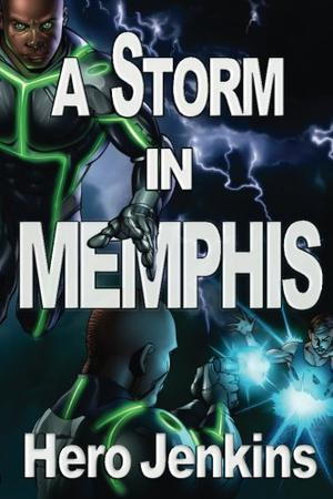 A Storm in Memphis