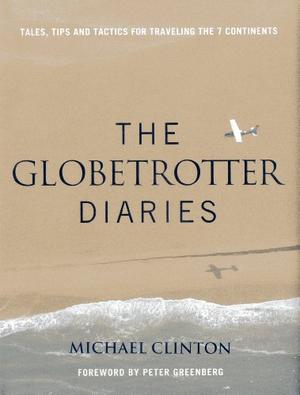 THE GLOBETROTTER DIARIES