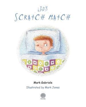 J.D.'s Scratch Match