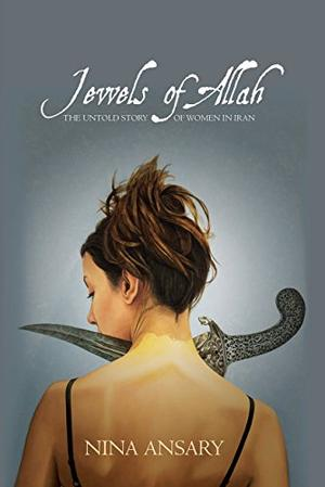 JEWELS OF ALLAH