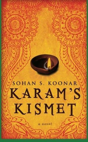 KARAM'S KISMET