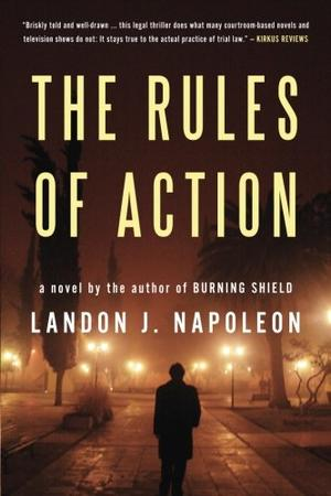 THE RULES OF ACTION