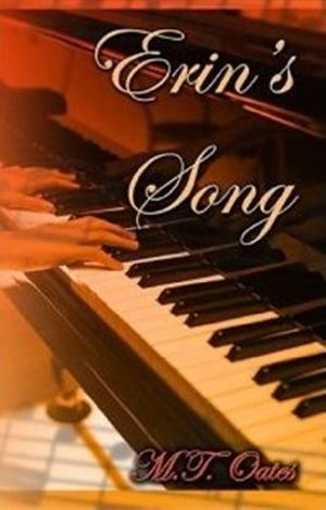 Erin's Song