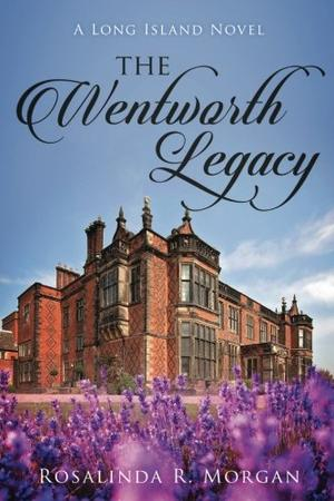 THE WENTWORTH LEGACY