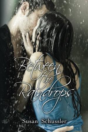 Between the Raindrops