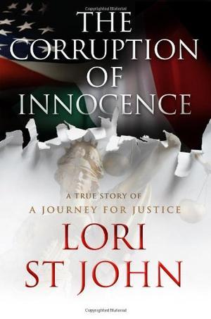 The Corruption of Innocence