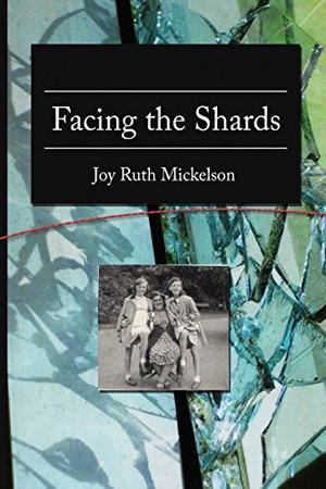 Facing the Shards