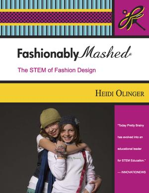 FASHIONABLY MASHED