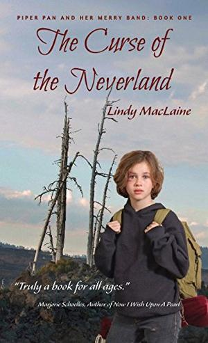 THE CURSE OF THE NEVERLAND