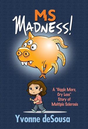 MS Madness!