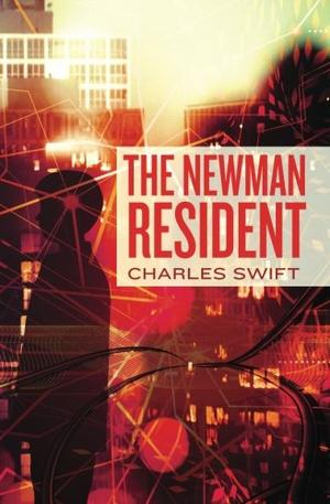 THE NEWMAN RESIDENT