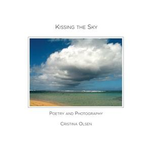 KISSING THE SKY