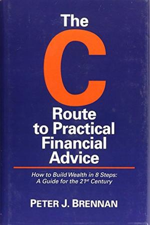 The C Route to Practical Financial Advice