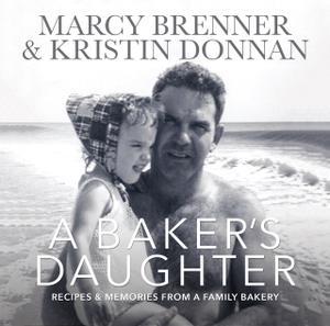 A BAKER'S DAUGHTER