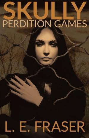 Skully, Perdition Games