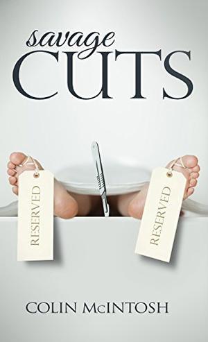 SAVAGE CUTS