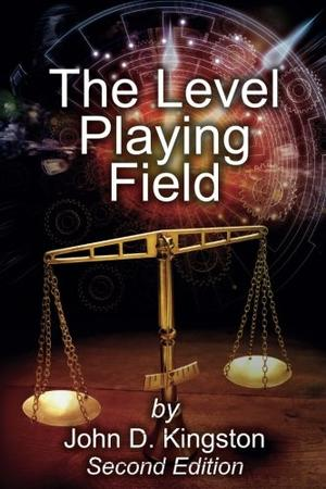 THE LEVEL PLAYING FIELD